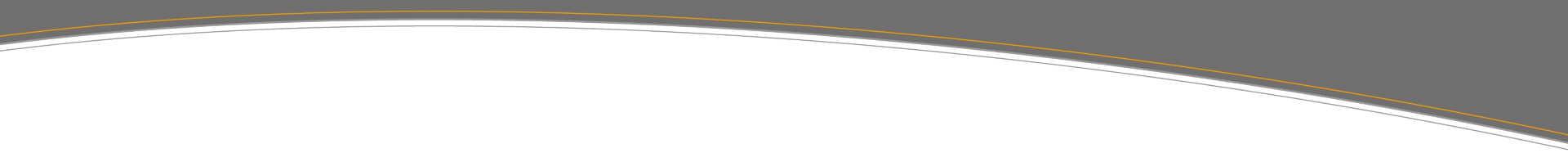 Brücke-Bogen-oben-frei