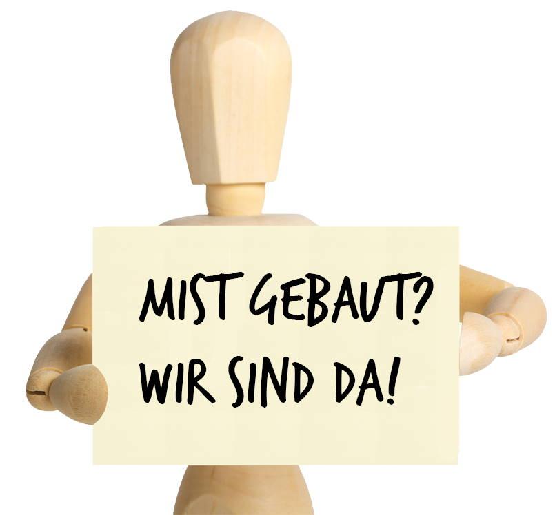 bd1-mist-maennchen