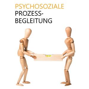 Psychsoziale Prozessbegleitung