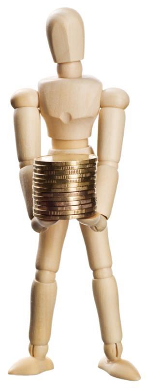 Geldverwaltung-web